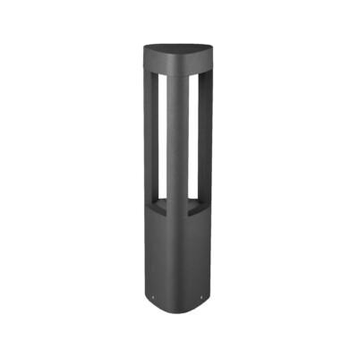Podna svjetiljka GL11204