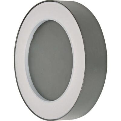 Stropna zidna svjetiljka CDR020401