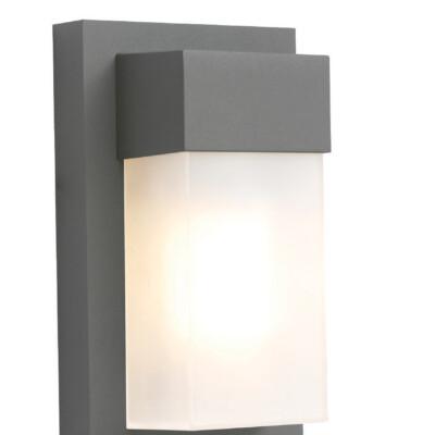Stropna zidna svjetiljka 91218