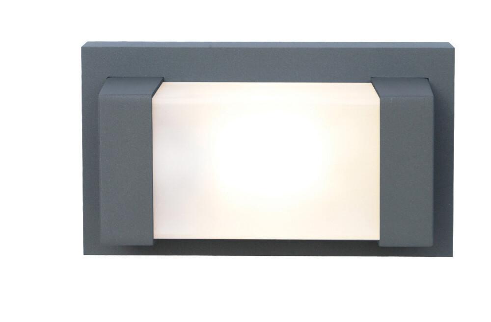Stropna zidna svjetiljka 91215