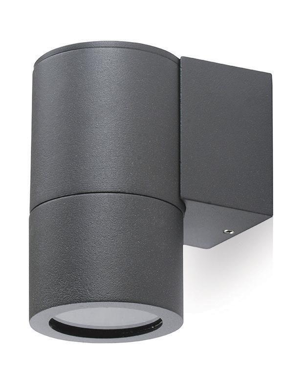 Stropna zidna svjetiljka WM001