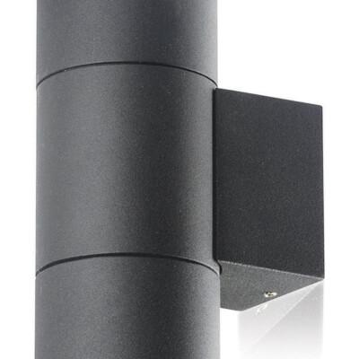 Stropna zidna svjetiljka WM002