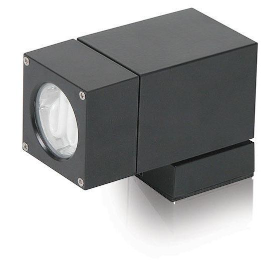 Stropna zidna svjetiljka WM051