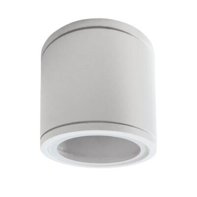 Stropna zidna svjetiljka XK1002