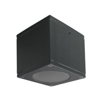 Stropna zidna svjetiljka XK1001