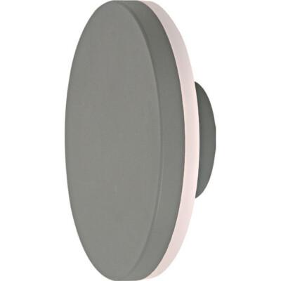 Stropna zidna svjetiljka CDR020391
