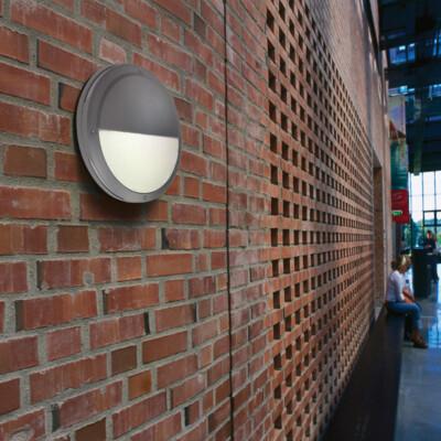 Stropna zidna svjetiljka TARDO