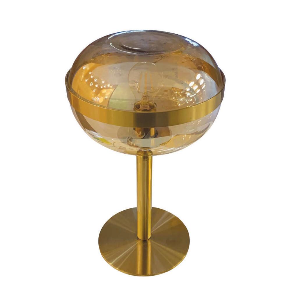Stolna svjetiljka MO-1022-T