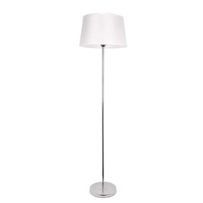 Podna svjetiljka LOFT-107W-F