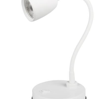 Stolna svjetiljka LED-LM08