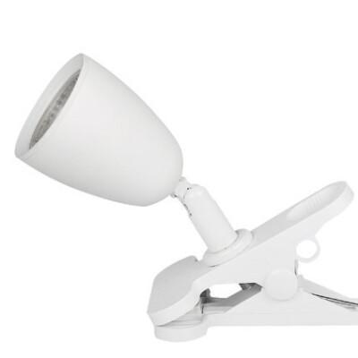 Stolna svjetiljka LED-LM12
