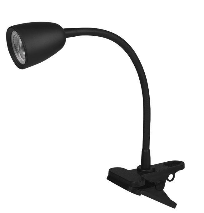 Stolna svjetiljka LED-LM10