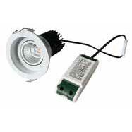 Stolna svjetiljka CL449