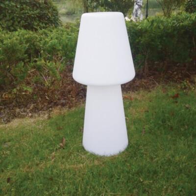 Podna svjetiljka PFT606W