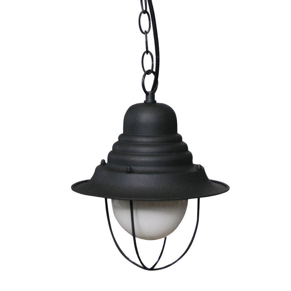 Lanterna 0107-H