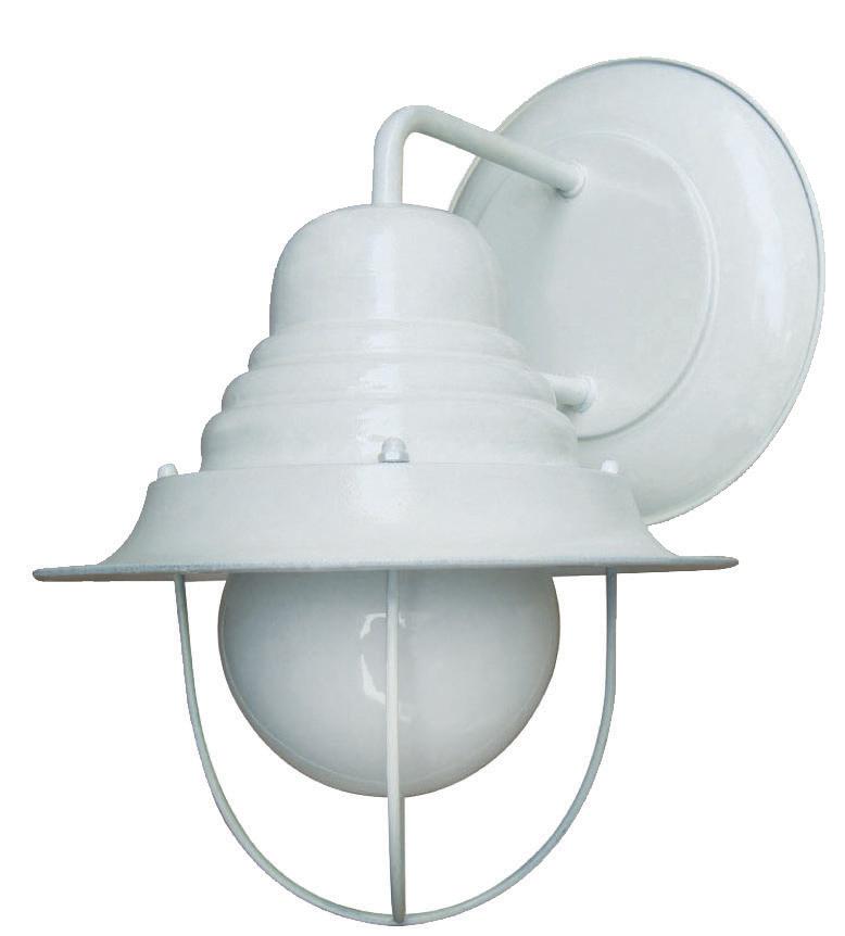Lanterna 0107-WD