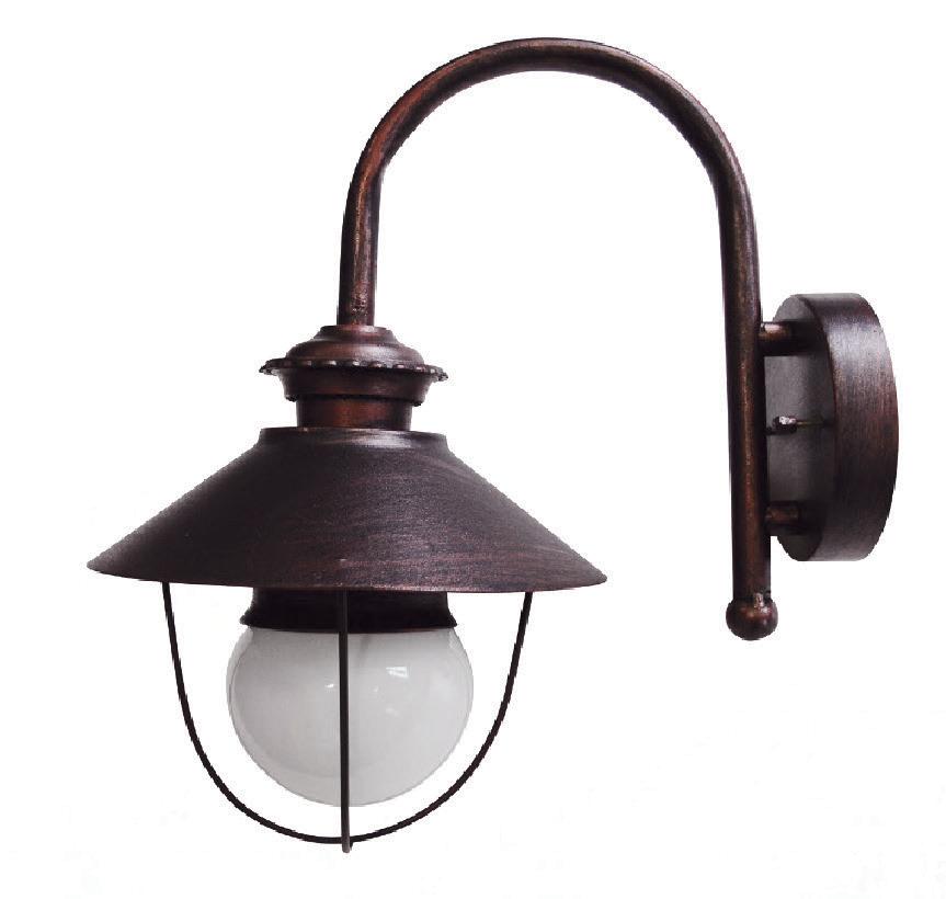 Lanterna 0108-WD