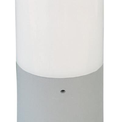 Podna svjetiljka AMELIA 250