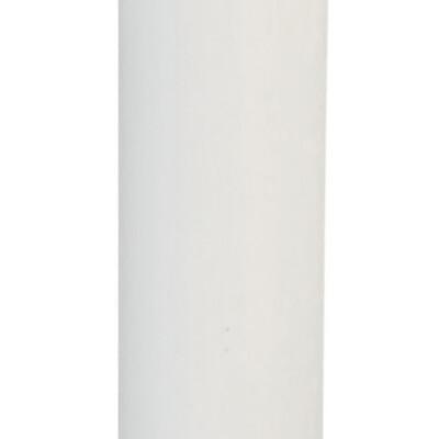 Podna svjetiljka AMELIA 800