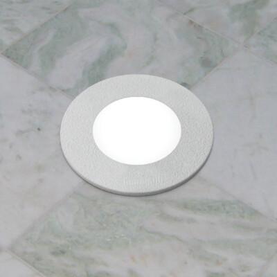 Podna svjetiljka CECI 90