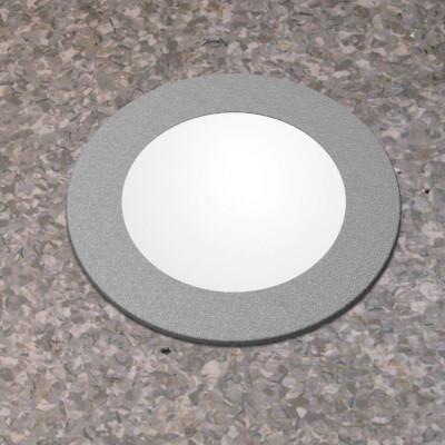 Podna svjetiljka CECI 120