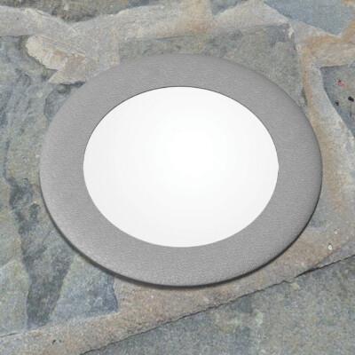 Podna svjetiljka CECI 160