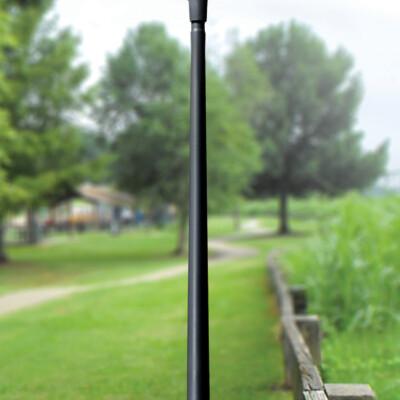 Podna svjetiljka EKTOR2500/BEPPE400